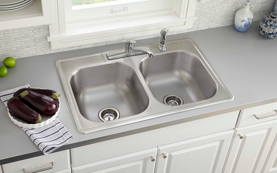 cooking-area-sink-plumbing-common-problems-how-resolve-them