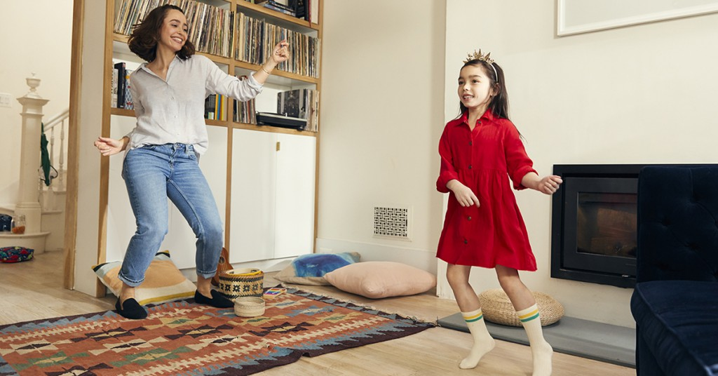 Four Fun Babysitting Games To Play On The Job