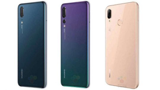 thikishop-quick-evaluation-of-huawei-mate-30-pro